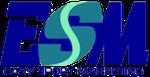 logo_esm_nav